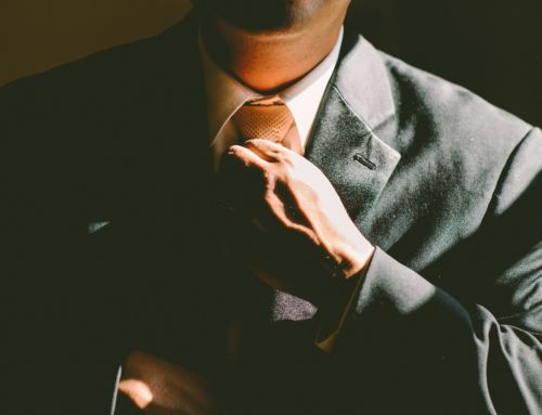 4 Reasons Great Leaders Are Not Afraid to Fail
