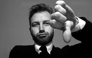 thumbs down bad business advice