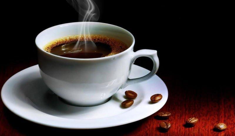 coffee caffeine impact on creativity