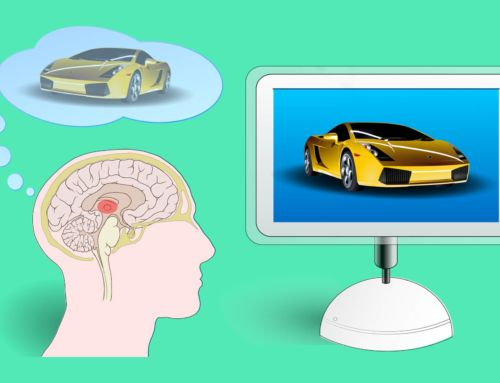 Neuromarketing: 6 Things Marketers Can Learn from Neuroscience