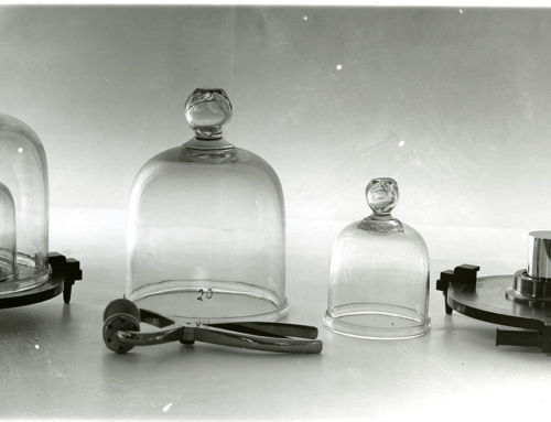 This news is incredibly boring but innovative: There is a new definition of a kilogram
