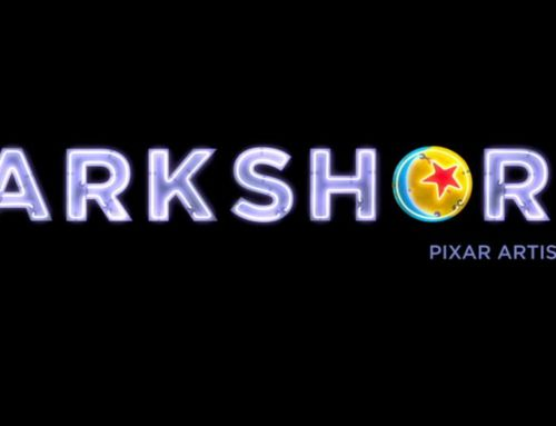 Pixar Sparkshorts: A great initiative Pixar is using to keep up their creativity