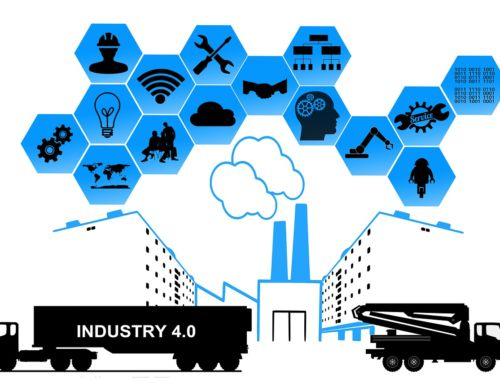 How Inovation Affects Leadership and Reskilling: Industry 4.0 Case