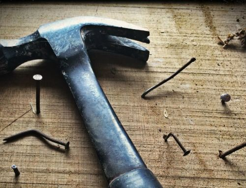 Functional fixedness bias, and how to overcome it