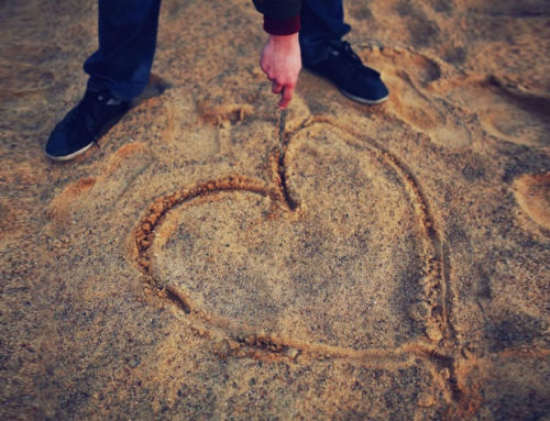 How Leading with Love Makes Leadership Easier